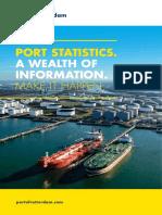 port-statistics-2015.pdf