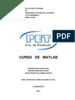 ApostiladeMATLAB-31pags.pdf