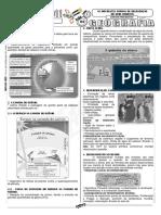 Aula 02 - As Diferentes Formas de Degradação do Meio Ambiente - 02.pdf