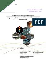 Rapport_P6_2015_02