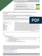 2013-ba.pdf