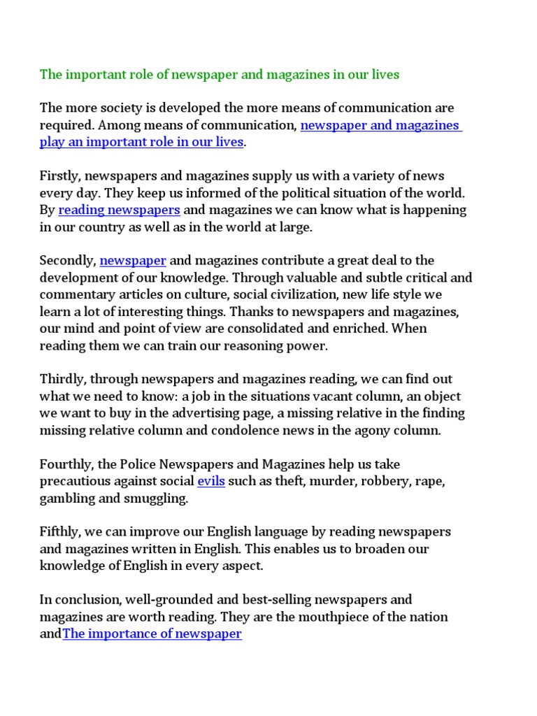 How To Write A Career Essay Short Essay On Reading Newspaper And Its Benefits Essay Economics Essay Writing also Lord Of The Flies Essay Questions And Answers Buy Expository Essay And Make Your Professors Eye Pop Out  Buy  The Stranger Albert Camus Essay