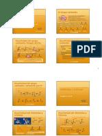 Resumen grupo carbonilo química organica