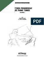 Piano Tango Vol. I.pdf
