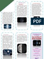 Triptico la luna y sus fases.docx