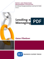 Leading.and.Managing.lean