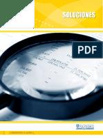 SEMANA 5 Soluciones.pdf