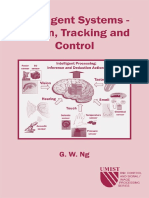 Intelligent Systems Fusion, Tracking, and Control - GeeWah Ng.pdf