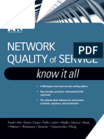 network-quality-of-service-know-it-all.pdf