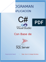 Manual Visual C# y SQL Server.doc
