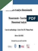incertitudes-analyse-dimensionnelle.pdf