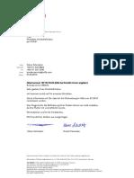 16F12413443_DB85UQ_Ausgangsschreiben_86474786
