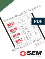 MOTOARE SEM-MT_Technical_Data_Manual.pdf