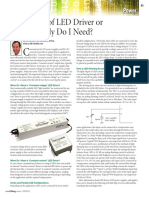 what-led-driver-do-i-need.pdf