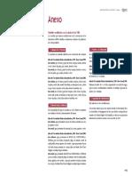 16 NBI Anexo.pdf Nbi Instrumento Sociodemogra (1)