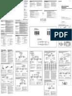 XM280GTX.pdf
