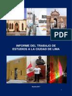 informe-geopolitica.docx
