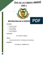 Red de inclución y constelacion de ideas.docx