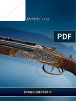Krieghoff Hunting_guns 2