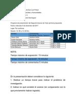 Programa Presentación Sem Tit 06 12 17