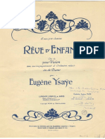 Ysaye_-_R__ve_d_enfant_Op14_Violin_Piano.pdf
