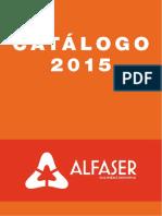 Alfaser-Catalogo 2015.pdf