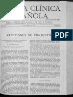 Rinencefalo 30 de Abril de 1959