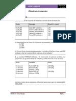 Copia de Ejercicios_existencias.docx