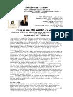 Espera un milagro (1).doc