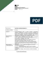 700251-Plano_da_disciplina.doc