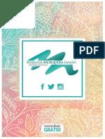 catalogo_mariana mosquera_FINAL_nutricion y spa.pdf