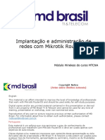 MTCNA-Wireless-20170204.pdf