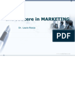 01 Introducere in MARKETING (1)