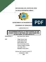 DETERMINACIÓN-DE-LA-VISCOSIDAD-DE-UN-FLUIDO-POR-EL-MÉTODO-DEL-VISCOSIMETRO-ROTACIONAL-DE-BROOKFIELD.doc