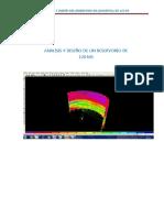 analisis de reservorio de 120m3.docx