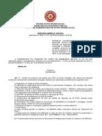 28173422-portaria-cbmrs-n-004-20161