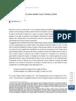lacan carta robada anàlisis.pdf