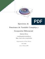 problemas_varcom.pdf