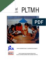161855499-Manual-Pembangunan-PLTMH-Tri-Mumpuni-Ashden-Award-London.pdf