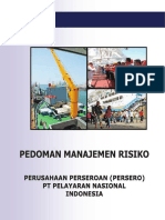 7.Pedoman Manajemen Resiko_compressed.pdf