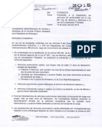 Ley Derogada