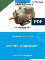 347712574 Motores Monofasicos Pptx
