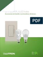 _LISTING CFL LED Bulb List_Resi Systems