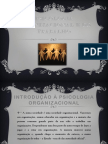 psicologiaorganizacional2-101210100309-phpapp02
