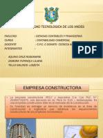 CONTABILIDAD-COMERCIAL-CONSTRUTORA (2).pptx