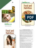 foodandnutrition 5-6 nf book low  2
