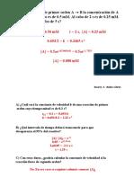 resolucion-tareas.pdf