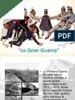 Primera-Guerra-Mundial.pdf