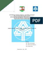 INSTITUCIONES PRESTADORAS DE SALUD.pdf