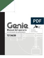 97780SP - Manual Operador TZ 34-20.pdf